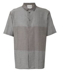 Stephan Schneider | Pardon Polo Shirt