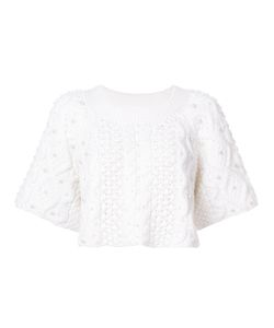 Co | Knitted Top