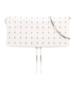 Thomas Wylde | Rodeo Shoulder Bag