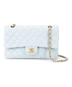 Chanel Vintage | Quilted Shoulder Bag