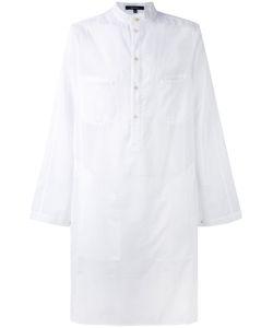 Qasimi | Рубашка-Туника Misawa