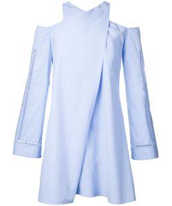 ZEUS + DIONE | Zeusdione Anemone Dress Size Medium
