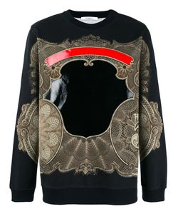 Givenchy | Blazon Sweatshirt S