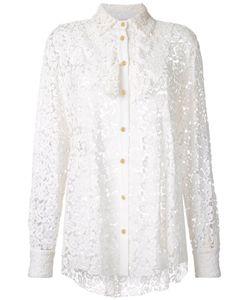 Macgraw | Louis Shirt 8 Cotton