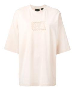 FENTY X PUMA | Short Sleeve Graphic T-Shirt