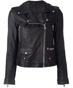 Munderingskompagniet | Seattle Jacket Size 34