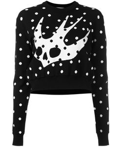 Mcq Alexander Mcqueen | Swallow Sweater Size Medium