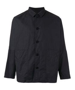 CASEY CASEY | Lightweight Blazer Size Medium