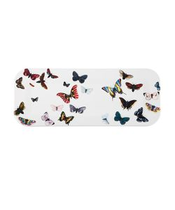 FORNASETTI | Butterflys On Tray