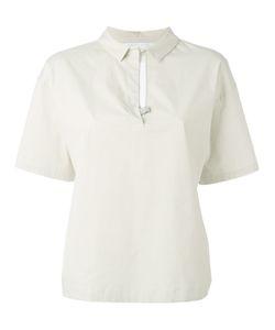 Fabiana Filippi   Polo Shirt Size 40
