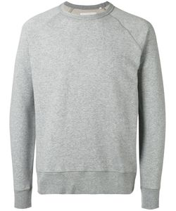 Our Legacy | Classic Sweatshirt M