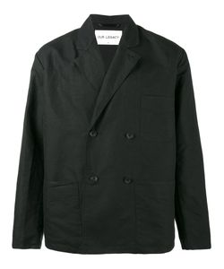 Our Legacy | Double Breasted Blazer Size 52