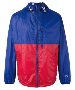 Champion   Panel Sports Jacket M