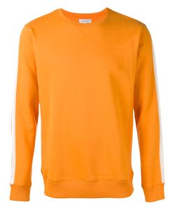 Soulland | Ranz Sweatshirt Size Xl