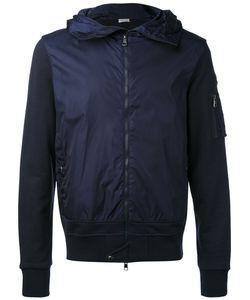Moncler | Hooded Jacket L