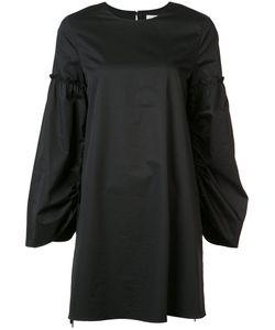 Tibi | Short T-Shirt Dress Size 10