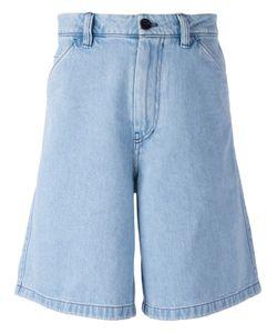 Acne Studios | High Waist Shorts Size 50