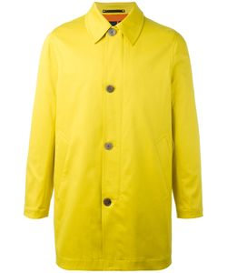 Paul Smith | Buttoned Coat Size Xl