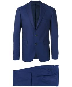 Dinner | Two-Piece Suit Size 52