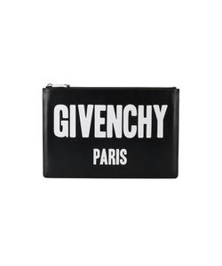 Givenchy | Сумка С Логотипом