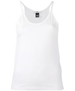 Hope   One Tank Top Size 36