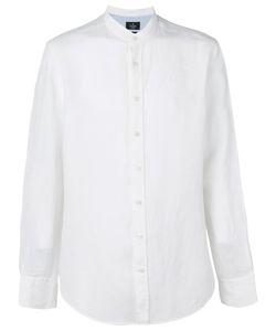 Hackett | Plain Shirt Xl