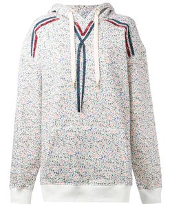 Hilfiger Collection | Oversized Hoodie