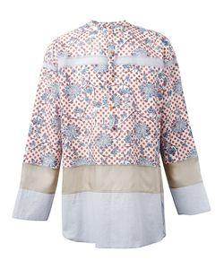 Kolor | Dots Shirt Size Iii