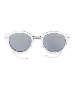 Dior Eyewear | Солнцезащитные Очки Magnitude01