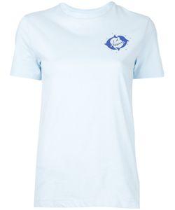 ÊTRE CÉCILE | Printed T-Shirt