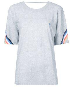 P.E Nation | The Born Ready T-Shirt Size 8
