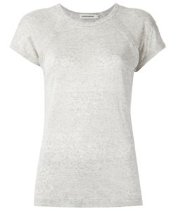 GIULIANA ROMANNO | Panelled Top Size G