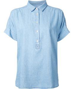 Closed | Plain Polo Shirt Size