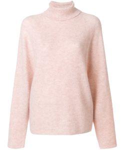 Gabriela Hearst   Turtle Neck Sweater Women
