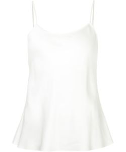 Co | Sleek Vest Top Small