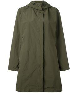Issey Miyake Cauliflower | Lightweight Jacket Polyester/Nylon