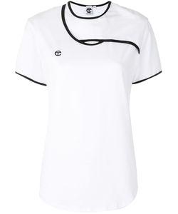 Telfar | Simplex T-Shirt S