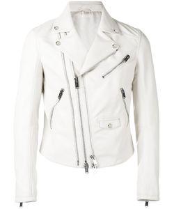 Les Hommes | Perfecto Jacket