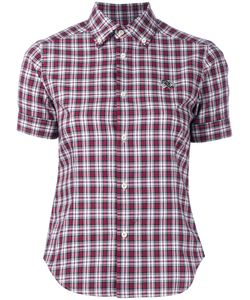 Dsquared2 | Checked Shirt Size 46