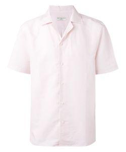 Éditions M.R | Tahiti Shirt 40