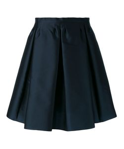 Red Valentino | A-Line Skirt Size 44