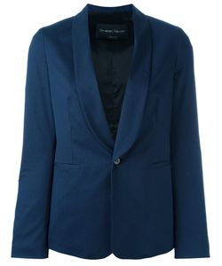 Christian Pellizzari | Smart Blazer 44 Cotton/Spandex/Elastane/Viscose