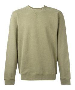 Sunspel | Classic Sweatshirt Xl