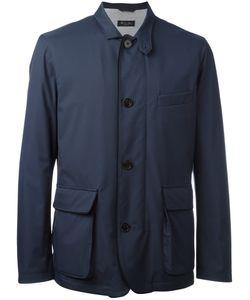 Loro Piana | Cargo Pocket Jacket Size Xl