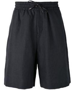BERNARDO GIUSTI | Lightweight Shorts 52