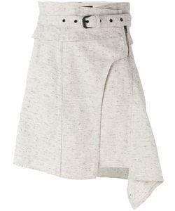 Isabel Marant | Eydie Skirt Size
