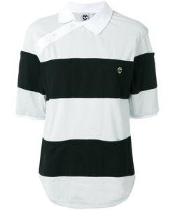 Telfar | Simplex Polo Shirt L