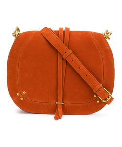 Jerome Dreyfuss | Nestor Shoulder Bag