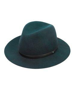 Rag & Bone | Fedora Hat
