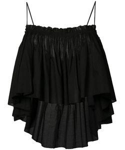 A PIECE APART | Apiece Apart Sanna Camisole Top Size 0